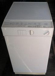 Продам стиральную машину Siemens Siwamat 7201