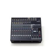 Продам Активный микшерный пульт Yamaha EMX5014C