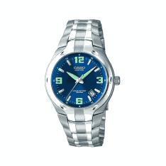 Часы наручные мужские Casio edifice ef-106d-2avef