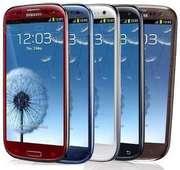 Замена стекла на Samsung Galaxy Киев