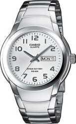 Наручные часы мужские CASIO MTP-1219A-7AVEF