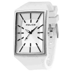 Мужские наручные часы Police 13077 mpws/04