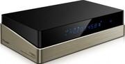 Продам 3D мультимедиа плеер iconBIT XDS1003D