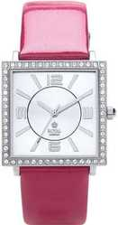 Женские наручные часы Royal London ladies 21059-01 в Киеве