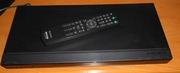 DVD-проигрыватель Sony DVP-NS308