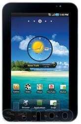 Планшет Samsung Galaxy Tab 7.0 CDMA