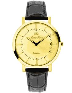 Мужские наручные часы Michelle Renee 216 g 331 s
