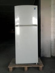 Продам двухкамерный холодильник Samsung - RT30MBMG