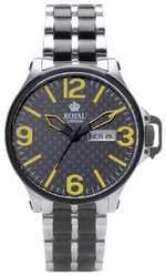 Продам Мужские наручные часы ROYAL LONDON 41100-04 в Киеве