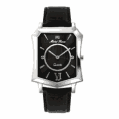 Продам Мужские наручные часы Michelle Renee 254G111S в Киеве