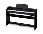 Цифровое пианино CASIO PRIVIA PX-750 пианино цена 14000