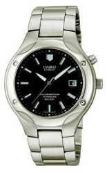 Продам Мужские наручные часы Casio Lin-165-1BVEF в Киеве