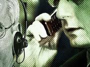Распечатка звонков. Детализация разговоров. Прослушка телефона