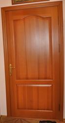 Продам дверное полотно отл.сост.