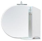 Зеркало для ванной Аквародос Глория 95