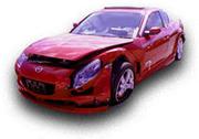 Выкуп проблемного авто,  после пожара,  ДТП,  аварии