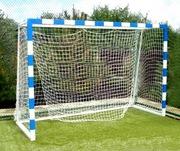 Спортивный инвентарь для школ cпортивное оборудование для учебных заве