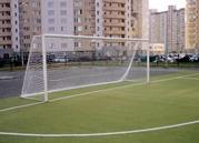 Ворота футбольные и минифутбольные,  Киев