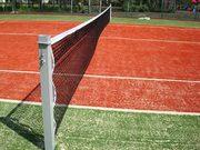 Стойки для большого тенниса киев купить,  Киев