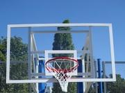 Баскетбольные щиты,  Киев