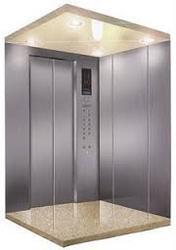 Продам Лифт OTIS!!!