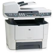 Купить Профессиональный новый МФУ HP LJ M2727nf (копир,  сканер,  принтер,  факс).