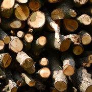 Дрова для саун,  дрова для каминов