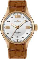 Наручные кварцевые мужские часы Jacques Lemans 1-1424I в Киеве