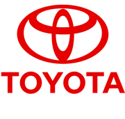 Toyota RAV4,  Тойота Рав 4 запчасти б/у и новые.  Разборка.