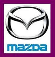 Mazda СХ5,  СХ7,  СХ 9 запчасти б/у и новые. Авторазборка