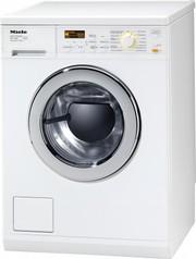 стирально-сушильная машина Miele WT 2780 WPM (производство Германия).