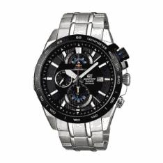 Мужские часы Casio Edifice EFR-520RB-1AER в Киеве