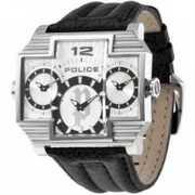 Мужские наручные часы Police 13088JS/04 в Киеве