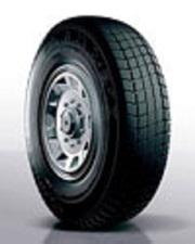 Продам шины Кама-310 (НкШЗ)