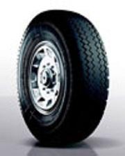 Продам шины Кама И-111АМ 11.00 R20 (300-508) (Нк