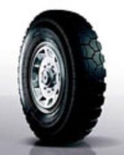 Продам шины Кама У-2 R20 8.25 (240R508) (НкШЗ)