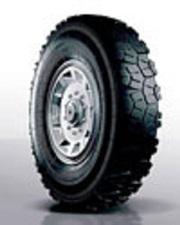 Продам шины Кама О-40БМ R20 9.00 (260R508) (НкШЗ)