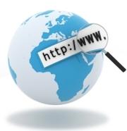 Установка интернета