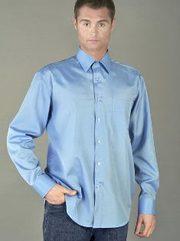 Рубашки,  Рубашки с длинным и коротким рукавом,  Рубашки оптом от 105 гр