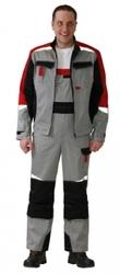 Костюм «Мастер» куртка с полукомбинезоном или брюками