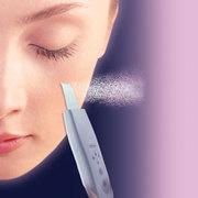УЗ-пилинг (ультразвуковая чистка лица) Фонофорез.