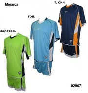 Футбольная форма купить дешево в Киеве,  недорогая футбольная форма