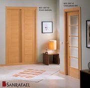 Бесплатная доставка!При заказе дверей SanRafael(Испания) от Стимекс