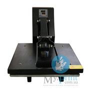 Термопресс для футболок HP380B 38X38 см