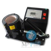 Термопресс для кружек MP105