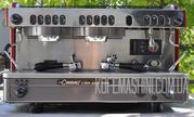 Кофеварка на газу laCimbali M29 Selectron DT2