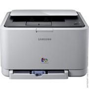 Лазерный принтер samsung CLP-310