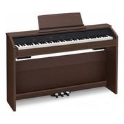 Цифровое пианино CASIO PRIVIA PX-860BN цена 27300