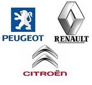 Ремонт. Диагностика. Ауди,  Audi,  Ситроен,  Citroen,  Пежо,  Peugeot, Опель
