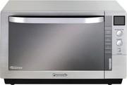 Микроволновая печь с конвекцией (новая в упаковке) Panasonik NN-CS596S